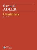 Adler Cantilena