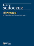 Schocker Airspace