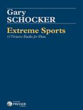 Schocker Extreme Sports