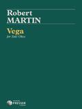 Martin Vega