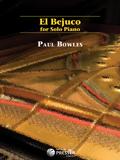 Bowles El Bejuco