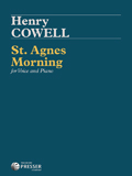 Cowell St Agnes Morning
