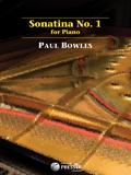 Bowles Sonatina