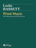 Bassett Wind Music