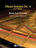 Finney Sonata No. 4