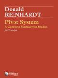 Reinhardt Pivot System