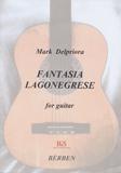 Fantasia Lagonegrese