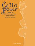 Cello Power Bk3