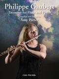 Gaubert Flute Treasures