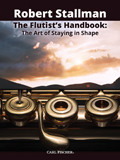 The Flutist's Handbook