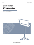 Burton Concerto
