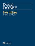 Dorff For Elise