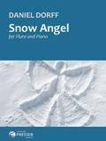 Dorff Snow Angel