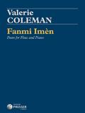 Coleman Fanmi Imen