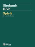 Ran Spirit