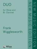 Wigglesworth Duo