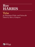 Harris Trio