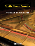 Sixth Piano Sonata
