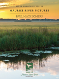Maurice River Pictures