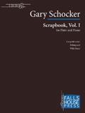 Schocker Scrapbook Vol 1
