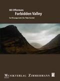 Offermans Forbidden Valley