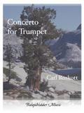 Roskott Concerto