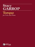 Garrop Torque