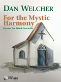 For the Mystic Harmony