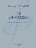 Duo Impressionniste