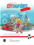 City Snapshots
