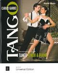 Tango Tenor