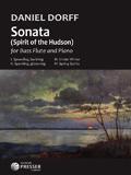 Sonata Spirit of the Hudson