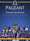 Persichetti Pageant
