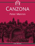 Mennin Canzona