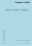 Suite for Three
