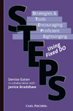 STEPS Using Fixed DO