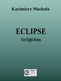 Machala Eclipse
