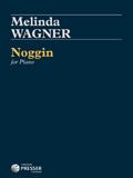 Wagner Noggin