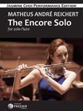 Choi The Encore Solo