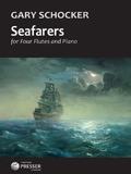 Schocker Seafarers