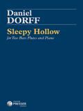 Dorff Sleepy Hollow