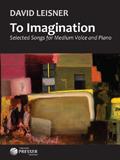 Leisner To Imagination