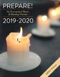Prepare! 2019-2020