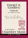 Godfrey Paginula