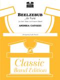 Catozzi Beelzebub