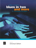 Blues in Two and More