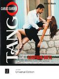 Tango Saxophone Duets
