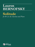 Bernofsky Solitude