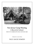 New Jersey Campmeeting