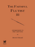 Faithful Flutist Vol3